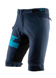 Leatt DBX 3.0 Bicycle Shorts