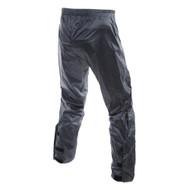 Dainese Rain Pants