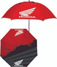 D'Cor Visuals Honda Wing Umbrella