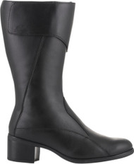 Alpinestars Vika V2 Womens Waterproof Boots