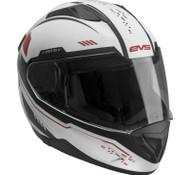 EVS Stratus Mainframe Motorcycle Helmet
