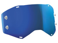 Scott Prospect Works Replacement Goggle Lens
