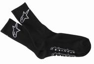 Alpinestars Crew Mens Socks