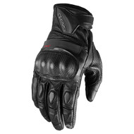 EVS NYC Sport Mens Gloves