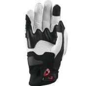EVS NYC Sport Mens Gloves