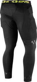 EVS Tug Mens 3/4 Impact Pants