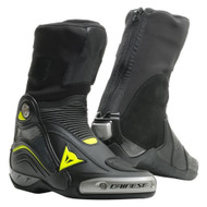 Dainese Axial D1 Mens Motorcycle Boots