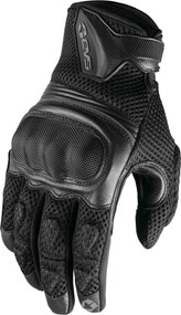 EVS Assen Mens Textile Gloves