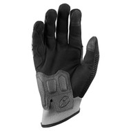 EVS Valencia Mens Textile Gloves