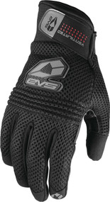 EVS Laguna Mens Textile Gloves