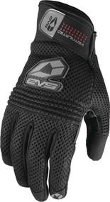 EVS Laguna Mens Textile Gloves