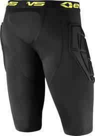 EVS Tug Mens Padded Shorts