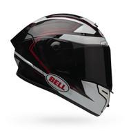 Bell Pro Star Ratchet Full Face Street Helmet