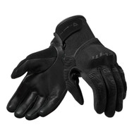Rev'It Mosca Womens Textile Gloves