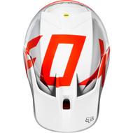 Fox Racing V3 Preest Limited Edition MX Offroad Helmet