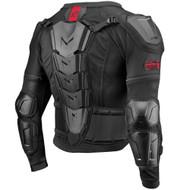 EVS Comp Suit Ballistic Mens Protective Jersey