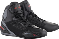 Alpinestars Faster 3 Mens Drystar Shoes
