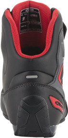 Alpinestars Faster 3 Mens Motorcycle Shoes