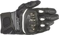 Alpinestars Stella SP-X Air Carbon V2 Womens Leather Gloves