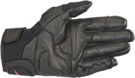 Alpinestars Stella SP-X Air Carbon V2 Womens Leather Gloves