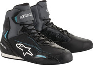 Alpinestars Stella Faster 3 Womens Motorcycle Shoes