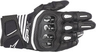 Alpinestars SP-X Air Carbon V2 Mens Leather Gloves