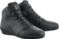 Alpinestars Centre Mens Motorcycle Shoes