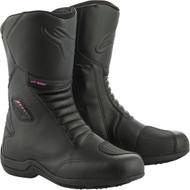 Alpinestars Stella Andes V2 Drystar Motorcycle Boots