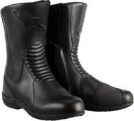 Alpinestars Andes V2 Mens Drystar Boots