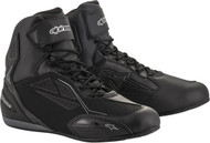 Alpinestars Stella Faster 3 Womens Drystar Shoes