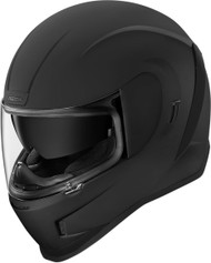 Icon Airform Rubatone Motorcycle Helmet