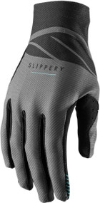 Slippery Flex Lite Mens Watercraft Gloves