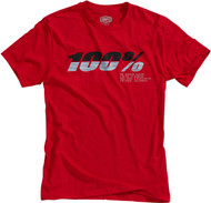 100% Bristol Mens Short Sleeve T-Shirt