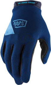 100% Ridecamp Mens MX Offroad Gloves