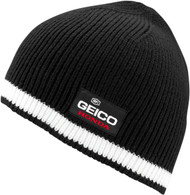 100% Altitude Geico Beanie Hat