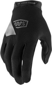 100% Ridecamp Youth MX Offroad Gloves