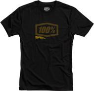 100% Occult Mens Short Sleeve T-Shirt