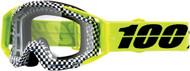 100% Racecraft Andrea MX Offroad Goggles
