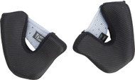 Fly Racing Tourist Replacement Cheek Pads For XS-SM Helmet