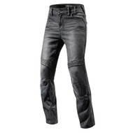 Rev'It Moto Mens Tall Fit Jeans