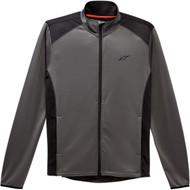 Alpinestars Purpose Mid Layer Mens Jacket