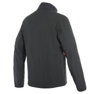 Dainese Afteride Mens Mid-Layer Jacket