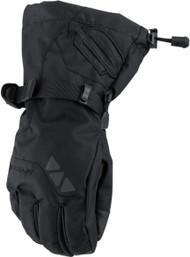 Arctiva Pivot Mens Snow Gloves