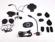 SENA SF2 Bluetooth Communication System Headset