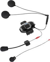 SENA SF4 Bluetooth Communication System 4 Way Headset
