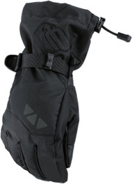 Arctiva Pivot Womens Snow Gloves