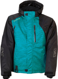 Arctiva Lat-48 Mens Insulated Jacket
