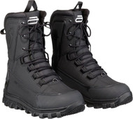 Arctiva Advance Mens Snow Boots