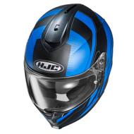 HJC C-70 Boltas Motorcycle Helmet