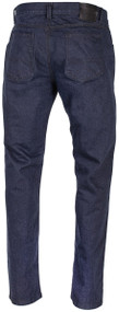 Cortech The Primary Mens Single Layer Riding Jeans